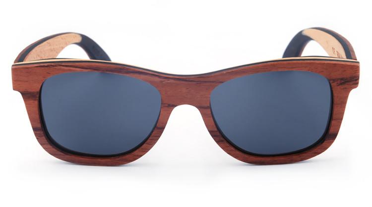 8702c6083f Floating Sunglasses 2017 « Heritage Malta