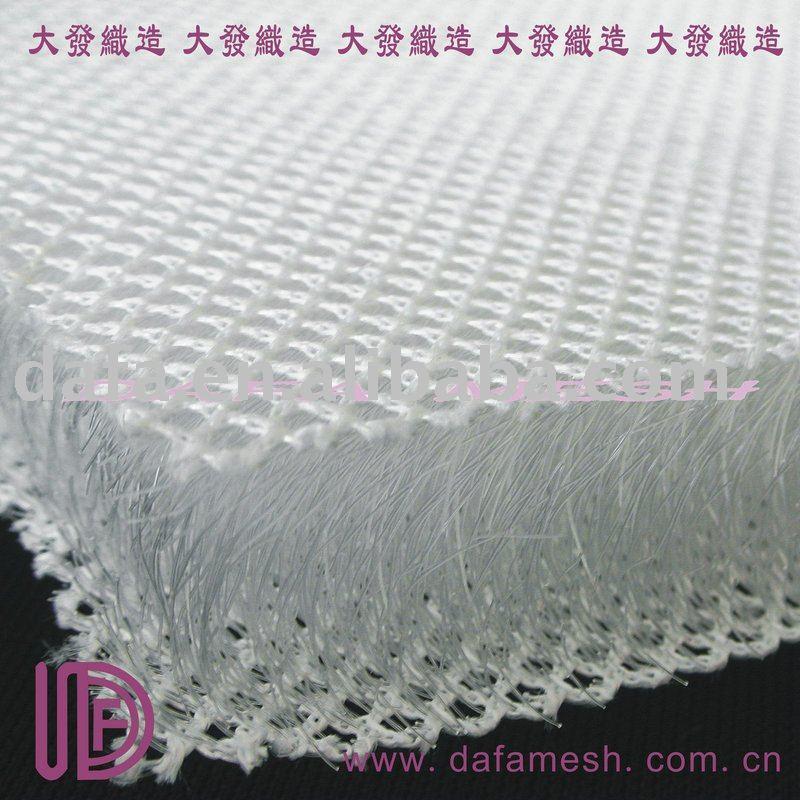 02a5870c0634 3d Air Mesh Fabric