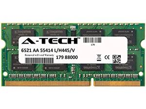 8GB KIT (2 x 4GB) For Apple MacBook Pro Series 2.3GHz Intel Core i7 - (15-inch) (DDR3) (Mid 2012) 2.5GHz Intel Core i5 - (13-inch) (DDR3) (Mid-2012) 2.6GHz Intel Core i7 - (15-inch) (DDR3) (Mid-2012) 2.7GHz Intel Core i7 - (15-inch) (DDR3) (Mid-2012) 2.9GHz Intel Core i7 - (13-inch) (DDR3)