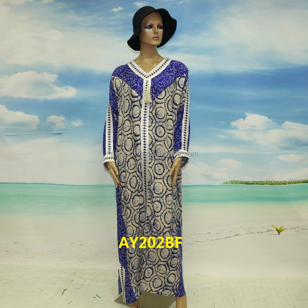 African Clothing Patterns, African Clothing Patterns Suppliers and ...