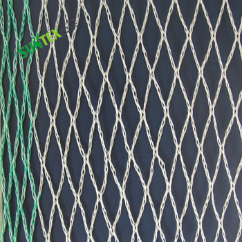 pe bird mist net catching bird netting durable big bird screen mesh windbreak anti stainless steel bird