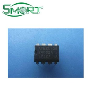 Smart Electronics High Quality!! ic parts and video card ic chip