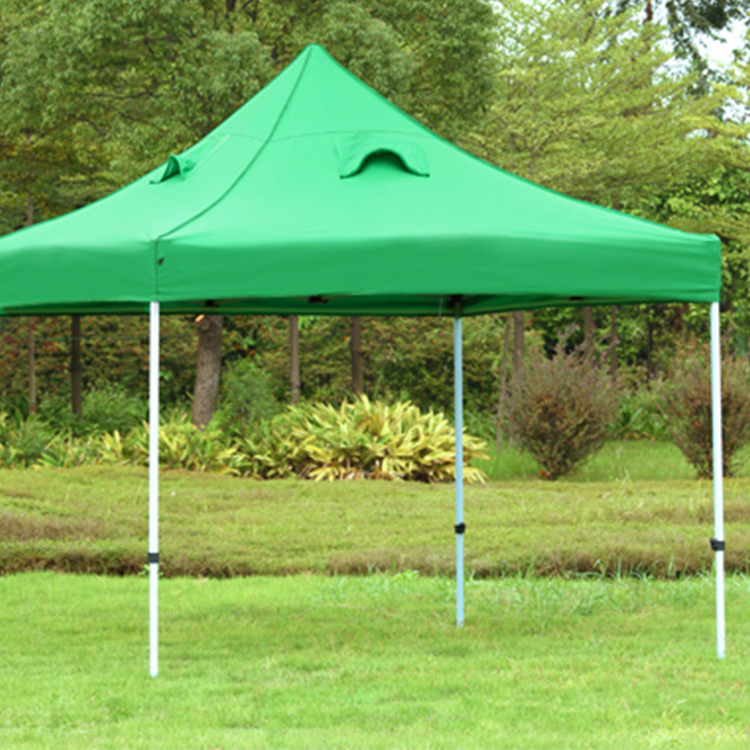 Hot Selling 3x6m Celebration Canopy Factory - Buy Canopy FactoryCanopy FactoryCanopy Factory Product on Alibaba.com & Hot Selling 3x6m Celebration Canopy Factory - Buy Canopy Factory ...