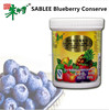 SABLEE blueberry conserve bakery decoration ingredients product type JB01
