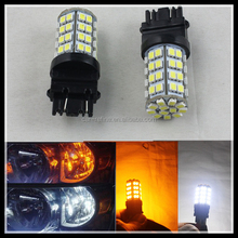 Wholesale LED Moving Door Scuff,door sill for AUDI ,car pedals LED ...