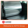 5052 H26 Aluminum Coil, Aluminum Roll Made in China
