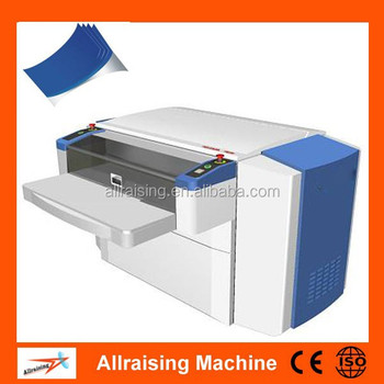 computer to plate machine price