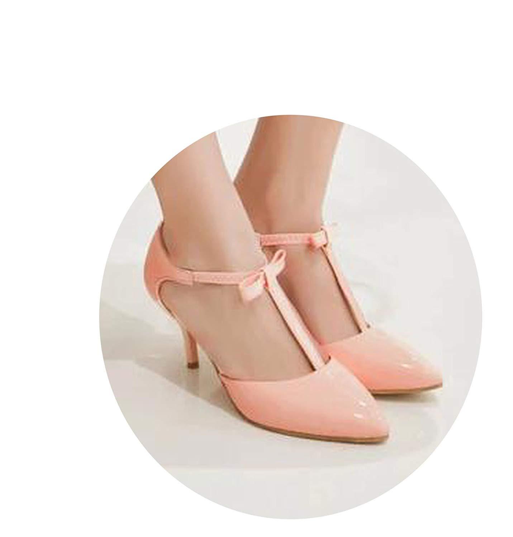 Cheap High Heels Size 10 5, find High
