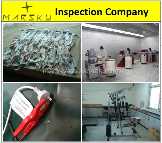 Fire Extinguisher inspection / Dry Powder / Safety Equipment / Electric oil Radiator / Professional Quality Control in China