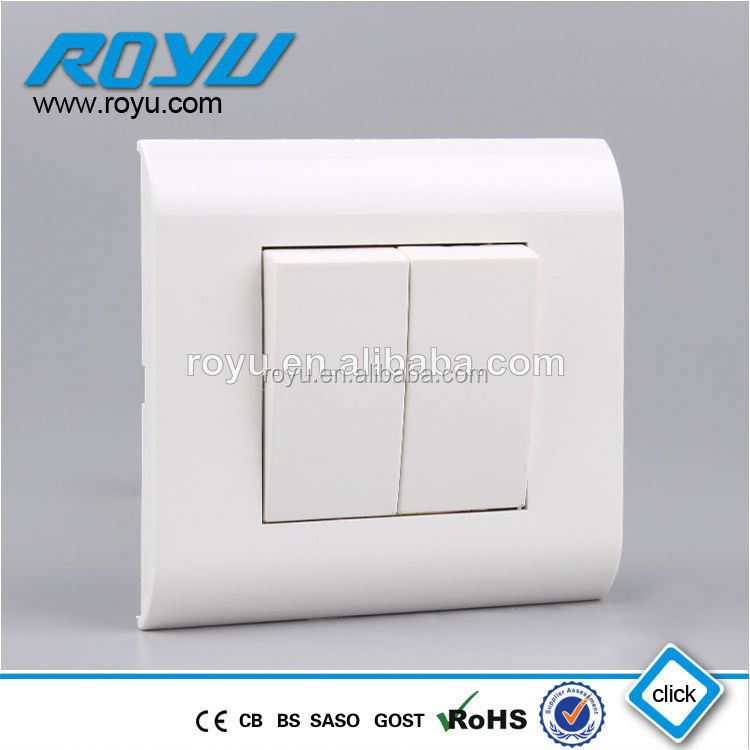 Australian Standard Electrical Switches, Australian Standard ...