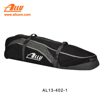 Wholesale customized kite surfing bag