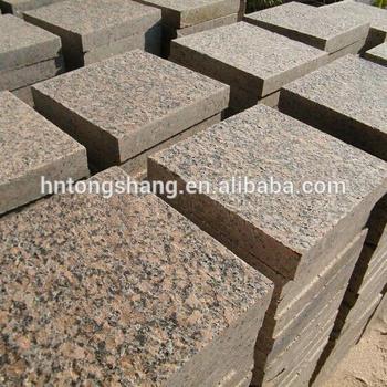 Low Price 24 X Granite Tile On Promotion