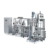 Yeast production line ,Fermenter bioreactor(50L-10000L-CGMP)