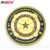 Coin Manufactory wholesale custom cheap production gold metal souvenir coin