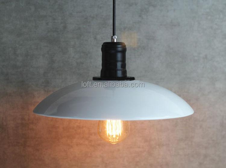 vintage antik pendelleuchte deckenleuchte edison birne lampe retro lampen und leuchten online. Black Bedroom Furniture Sets. Home Design Ideas