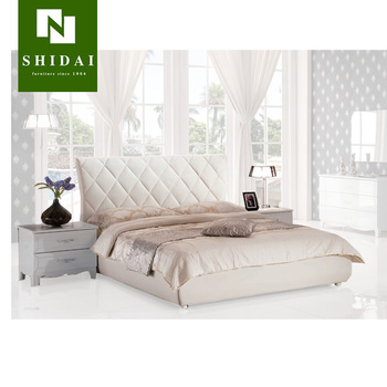 Turkish Bedroom Furniture, Turkish Modern Furniture, Luxury Turkish  Furniture B9014