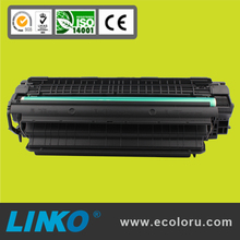 Beautiful hot sale Bulk Copier Toner for HP