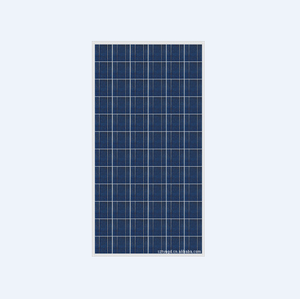 SUOYANG 100KW ABOVE Solar Water Pumping system off grid solar system include solar panel Inverter and controller Bracket