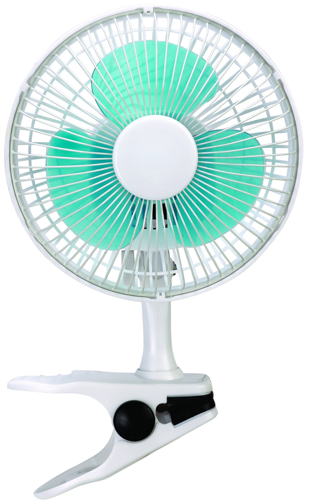 Best Portable Fans : Best selling clip table portable mini electric fan high