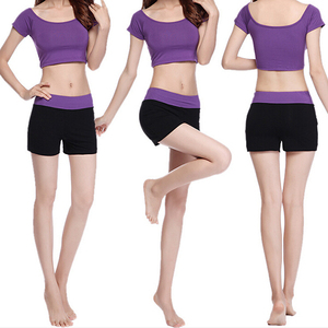 New products on china market new fashion fitness new style women yoga wear suit ,comfortable suit fitness yoga wear sportswear
