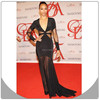2017 Fashion Trend Celebrity Deep V-neck Black Mesh Cut out Floor-length New Ladies Dress