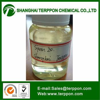 Ssodoctyldodecyl Stearoyl Stearate12 Stearoyloxystearic Acid 2