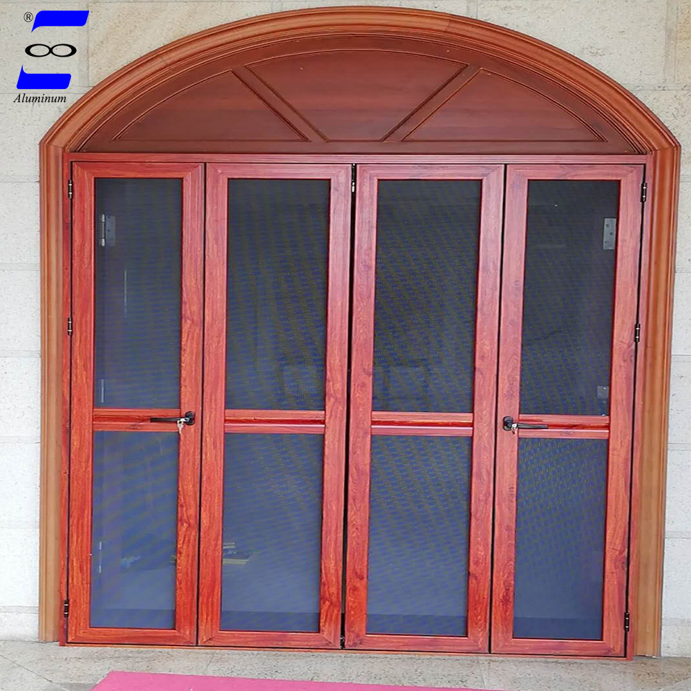 cheap window door ss fiber mosquito net price