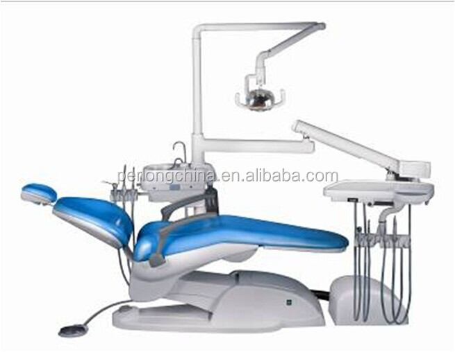 Factory directly sale Dental unit AM800