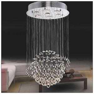 Dana Lighting Supplieranufacturers At