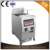 OFG-321Hot Sale Kitchen Equipment Continuous Donut Potato chips fryer machine with oil filter system