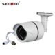 1080P Infrared IP66 Waterproof Bullet IP outdoor 2 megapixel ip camera