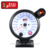 95 mm 270 Degree Sweep Clear Lens Speedometer