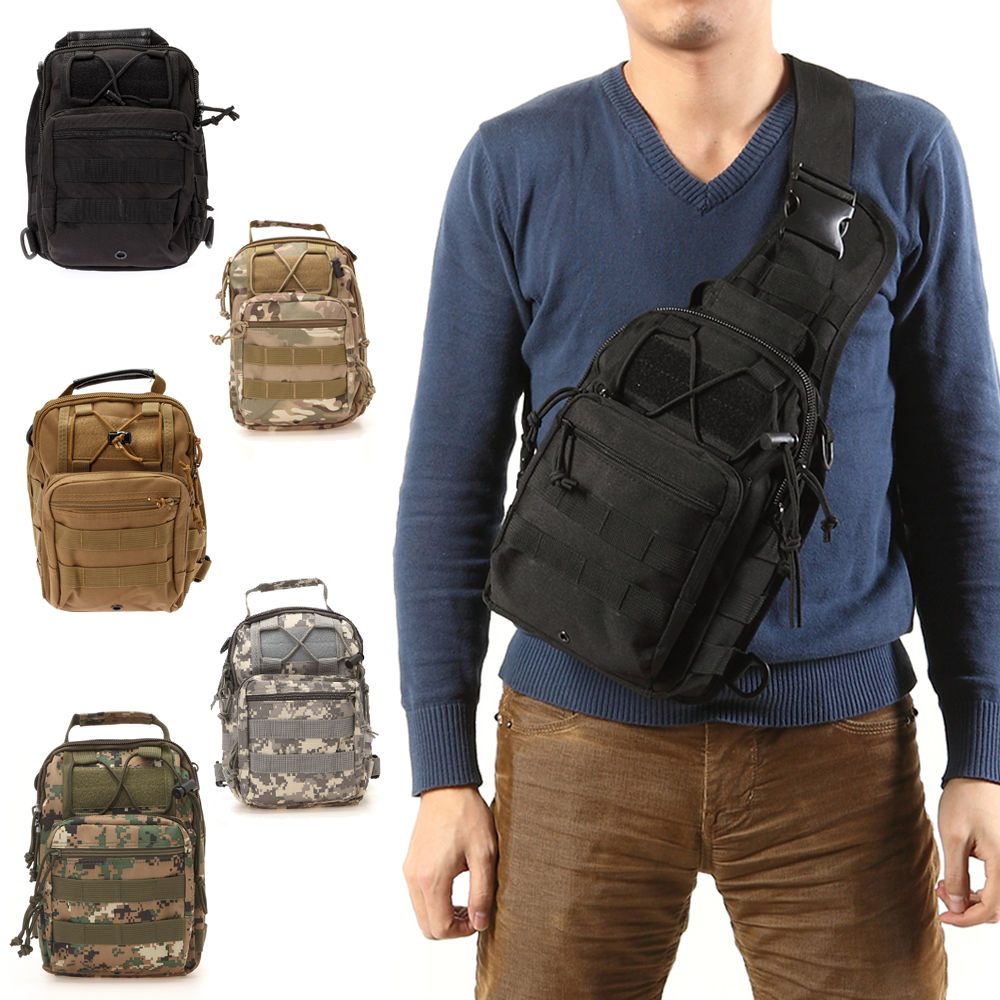 2ea39ade21 Tactical Backpack For Sale Philippines- Fenix Toulouse Handball