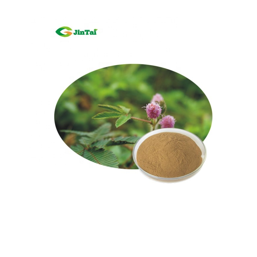 Natural Mimosa Hostilis Root Bark Extract Powder 1KG Mimosa Hostilis 1 kg