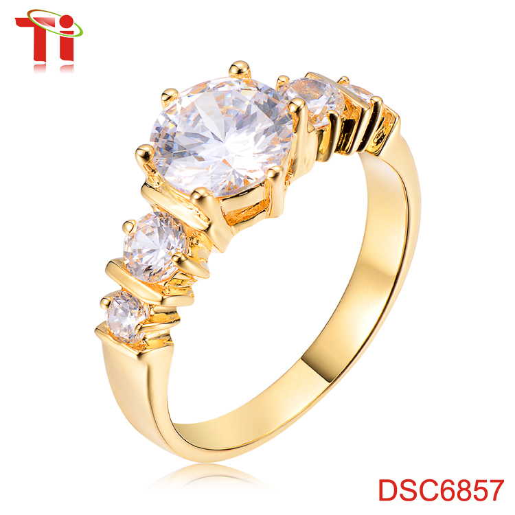 Dubai Gold Ring Designs Silver Ring Designs For Girl,Gold Ring ...