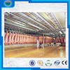 China gold supplier best belling fresh garlic in cold storage/cold room