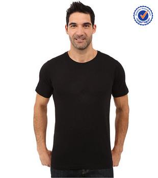 boy online shop release date Factory Wholesale Men Clothes Plain Black T Shirts - Buy T Shirt Black,T  Shirt Black,T Shirt Product on Alibaba.com