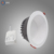 led downlight 3 years warranty Dimmable and CCT Options 10w smart home lights system