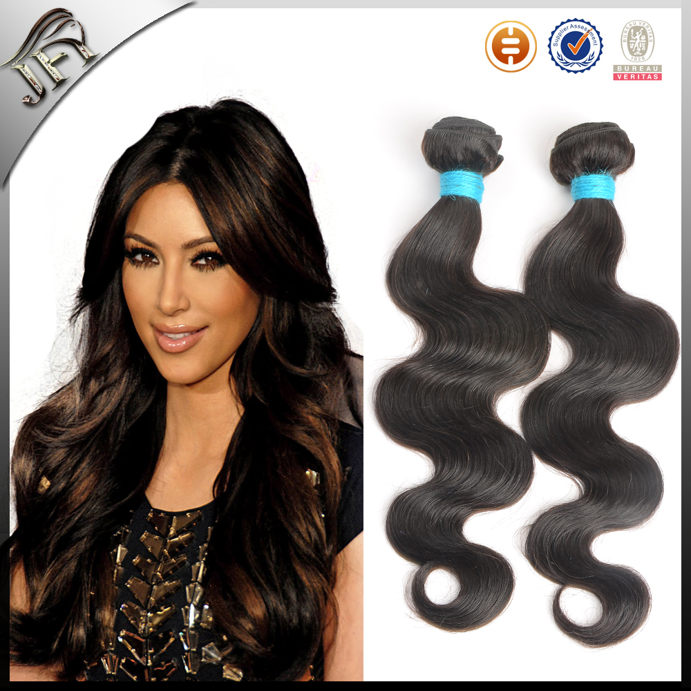 Peruvian Chocolate Hair Weave, Peruvian Chocolate Hair Weave ...