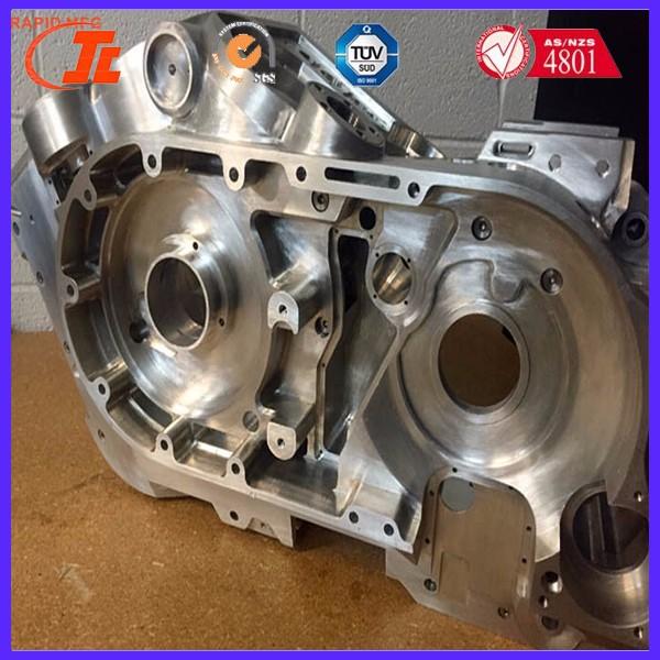 Anodized Aluminum Parts : Custom made precision anodized aluminum t cnc auto