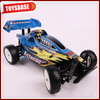 2015 Hot FC082 Mini 2.4g 1/10 4CH Electric High Speed Racing cross-country jeep 1:16 rc car
