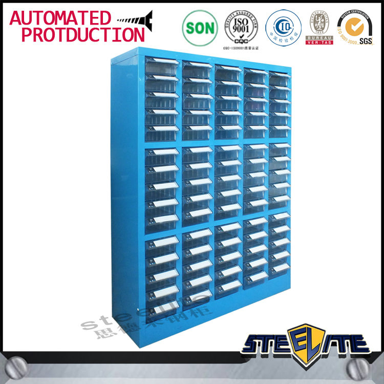 China Parts Cabinet Manufacturers And Suppliers On Alibaba