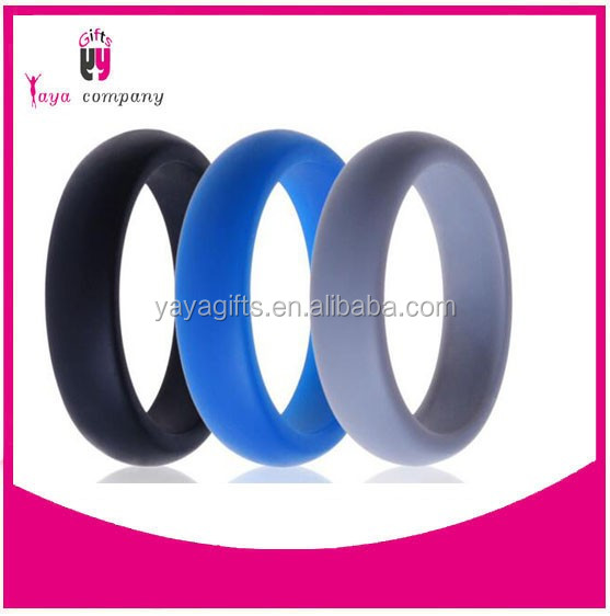 how to tell if food grade o rings