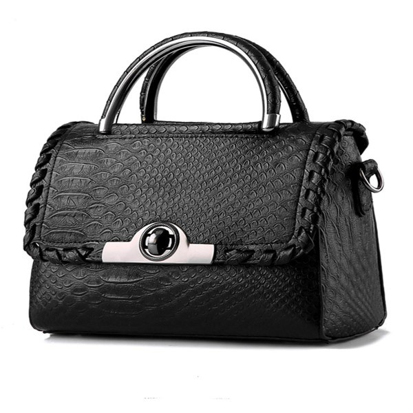 Famous branded bags handbag women squre mini bags travel dating handbag