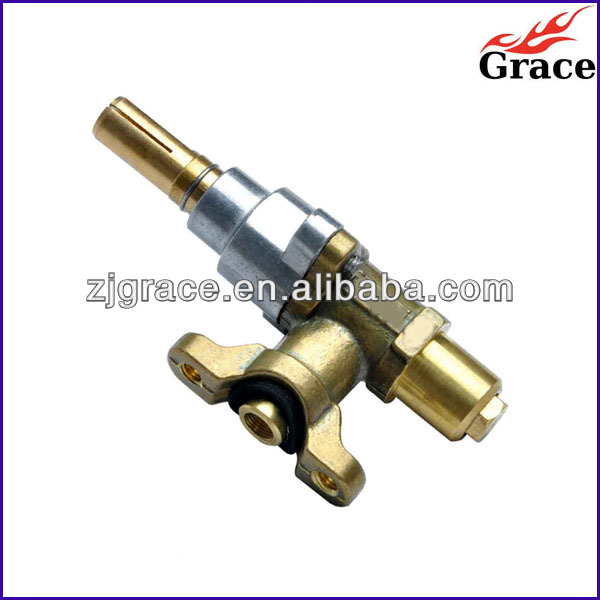 honeywell gas credit image your inc the log article valves of fireplace valve international in role