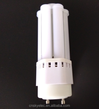 20w Gu24 Led Corn Bulb Pl Lamp