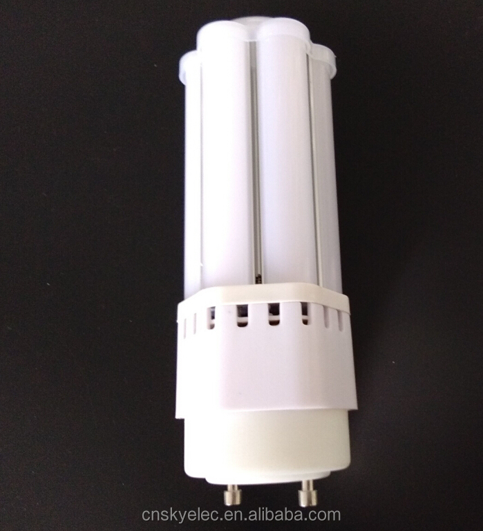 20w Gu24 Led Corn Bulb Pl Lamp Dimmable