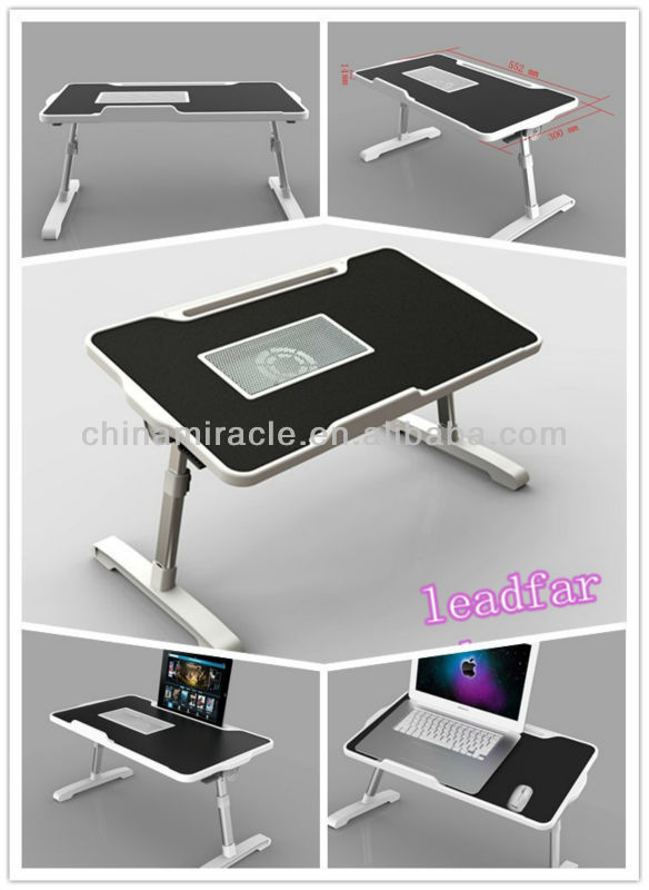Kids Small Plastic Folding Study Table/play Game Table   Buy Plastic Kids  Folding Table,Plastic Adjustable Folding Table,Personal Plastic Folding  Table ...