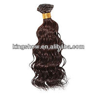 Cheap pre bonded human remy hair extensions uk