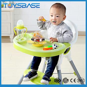 Zitstoel Voor Baby.Baby Stoel Voor Restaurant Dining Babyvoeding Stoel Vouwen Eten Baby